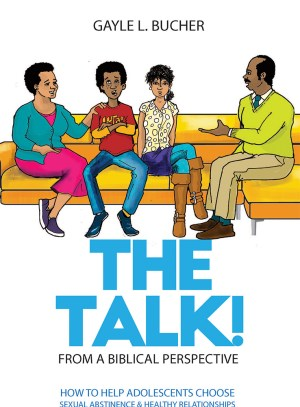 Tanari Trust - The Talk