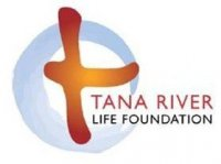 Tana River Life Foundation