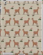Deer cover