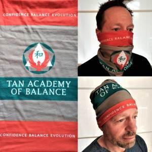 Tan Balance Buffs