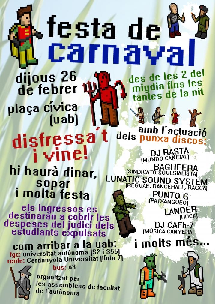 cartellcarnaval-color11