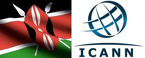 ICANN GAC Ignores Kenya's Advice on DotConnectAfrica's .africa application