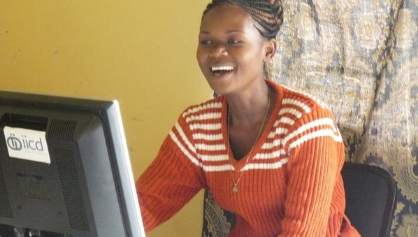 Funding scheme set to empower women in ICT in Africa