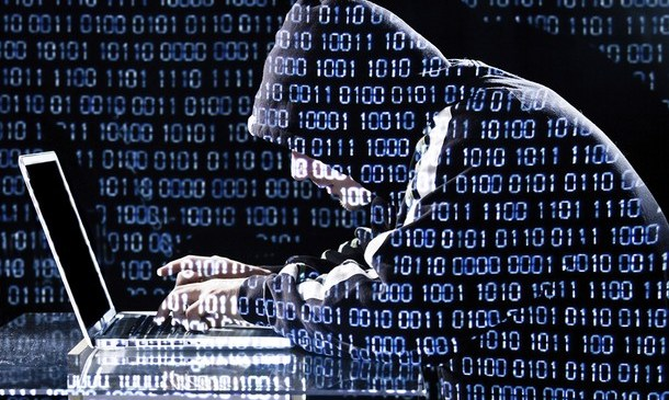 Most Cyber-Attacks In East Africa Are Inside Jobs