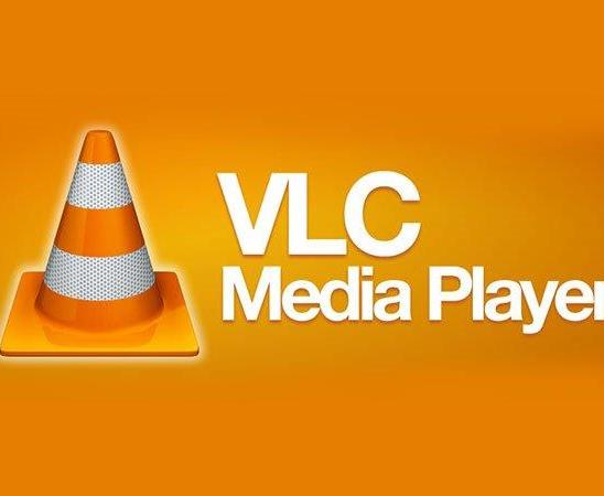 VLC Launches Media Player Launches 360-Degree Video Playback Support