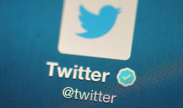 Twitter launches in-stream verification badges