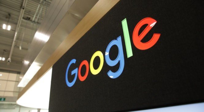 Google Gets Rid of 1.7 Billion Bad Ads
