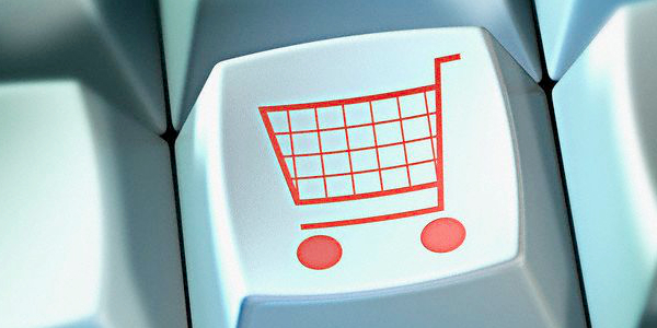 Growth in e-commerce offers new opportunities for entrepreneurs in Africa