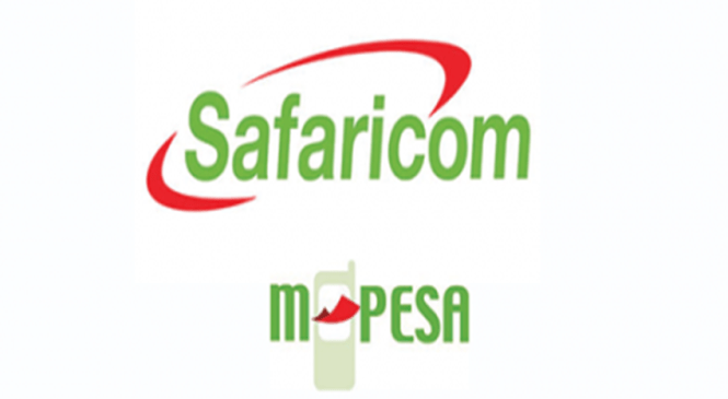Safaricom announces MPesa app for smartphones
