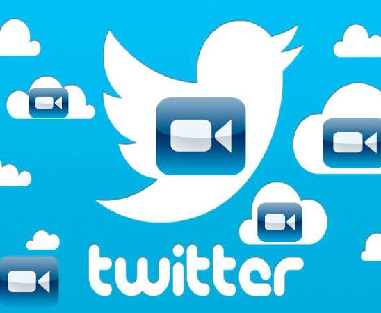 Twitter increases the methods to Live stream Videos