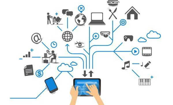 Internet of Things : A Technology that demands our attention for Innovation.