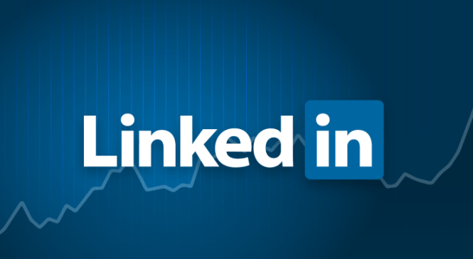 LinkedIn Gains 100 million Users In 18 Months