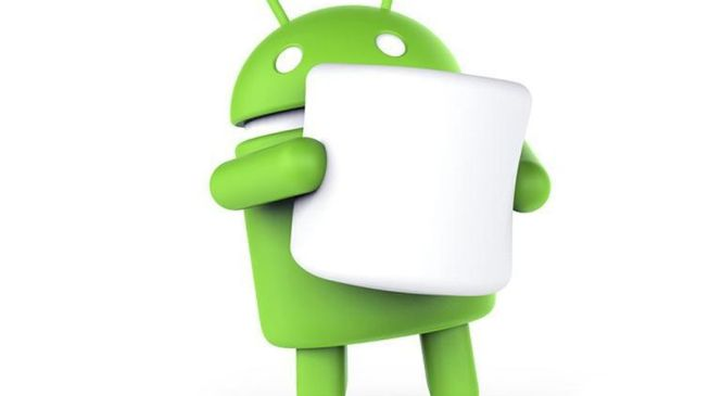 Android's popularity eclipses Windows among internet users