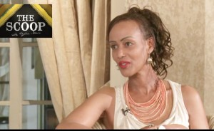 From International IT Auditor to Global Entrepreneur Sophia Bekele