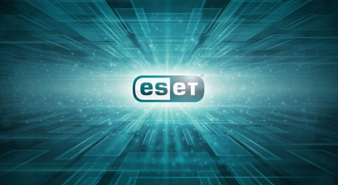 Free ESET Cybersecurity Awareness Training set up For Kenya's SMEs