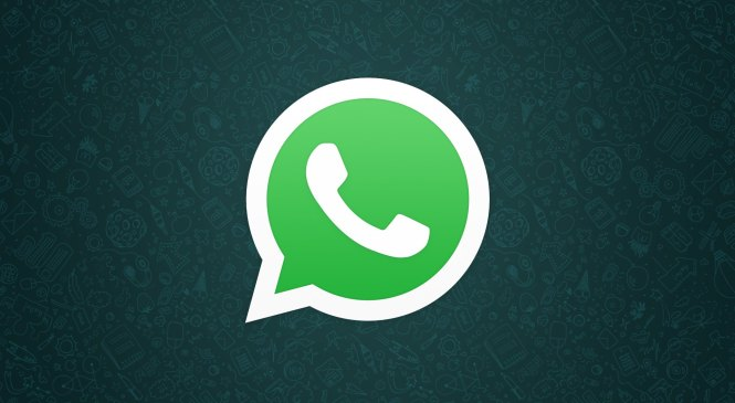 Telcos to fight back as WhatsApp hurts mobile revenue growth in Africa