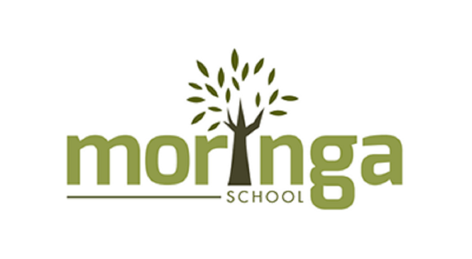 Moringa School Lowers fees to graduate more women