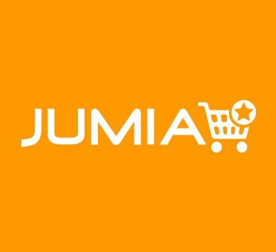 Jumia just suspended operations in Tanzania