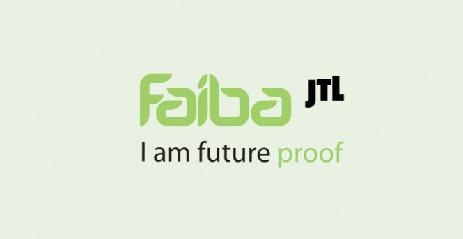Jamii Telecoms Launches Data Focused Faiba 4G Mobile Network