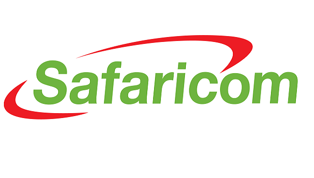 Safaricom introduces new prefixes SIM Cards
