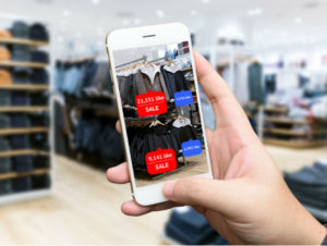 Transformation in Africa's digital retail landscape