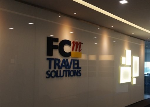 FCM Travel Solutions launches chatbot technology in business travel sector