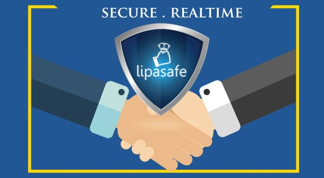 Kenya's Online Payment Service LipaSafe will reduce online fraud