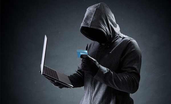 High cost of cybercrime in Africa cause for concern