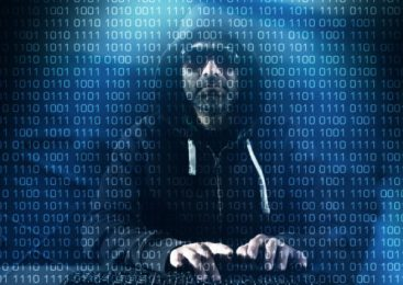 Cyber attacks in Kenya rose to 11.2 million in first quarter, CA Report