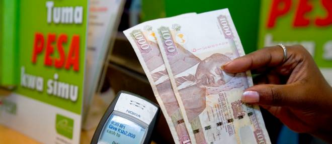 UN drives for cross-border mobile money transacting