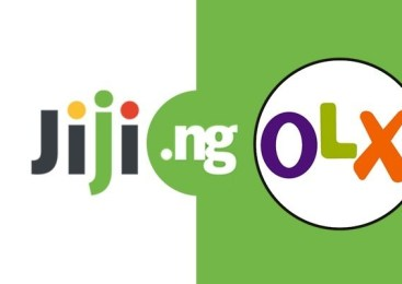 Jiji acquires their main competitor OLX