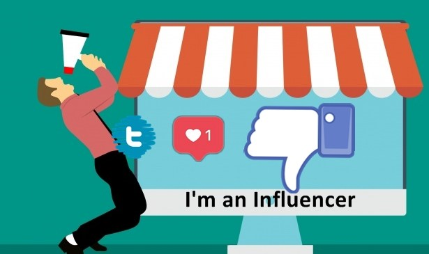 Plummeting influence: Do influencers still give value to brands?