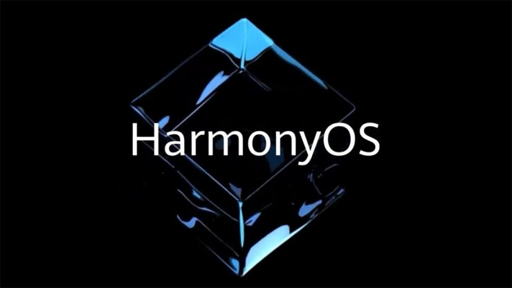 Huawei to launch its own HarmonyOS, after Android snub threat