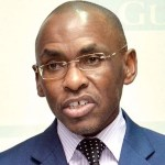 Peter Ndegwa takes over as CEO at Safaricom succeeding Bob Collymore