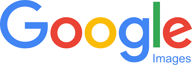 Google Faces $5-Billion Lawsuit for Allegedly Tracking 'Incognito Mode'  Internet Users