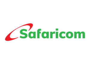 Safaricom Launches Android TV Box for Internet Streaming