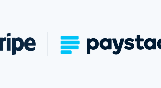 Stripe Acquires Paystack