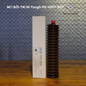 MỠ BÔI TRƠN Tough PS-HD11-507