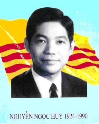 Image result for Anh Hùng VÔ Danh