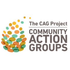 CAG Project