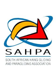 Member of SAHPA