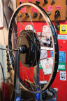 20150222ebike_wheel-2