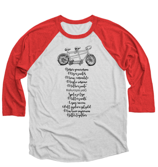 Better Together Baseball Tee.png