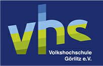 Logo-VHS-Slider