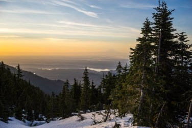 Mt Ellinor-3