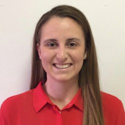 Dr. Lauren Kummer