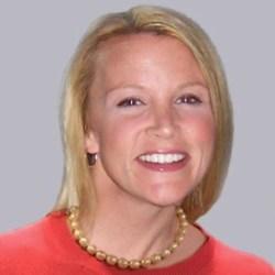 Dr. Lori Truman-Kraft