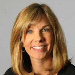 Dr. Natalie McGann
