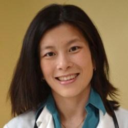 Dr. Ellen Kim