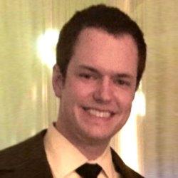 Dr. David E. Lewis